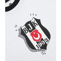 Beşiktaş Kids Long Sleeved T-Shirt K20-139