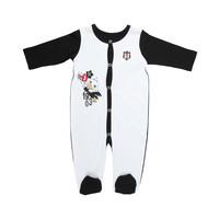 Beşiktaş Baby Romper K20-112
