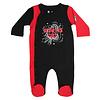 Beşiktaş Baby Rompertje K20-115