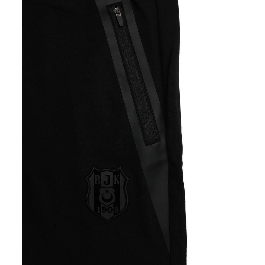 Beşiktaş Black Trainingsanzug Damen 8021302
