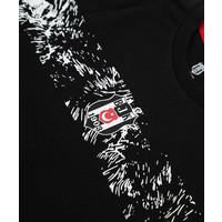 Beşiktaş T-Shirt Lange Mouwen Kinderen K20-132
