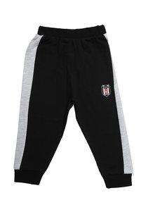 Beşiktaş Pantalon D'entraînement Pour Bébé K20-122