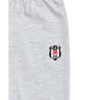 Beşiktaş Trainingsbroek Baby K20-123