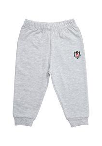 Beşiktaş Baby Training Pants K20-123