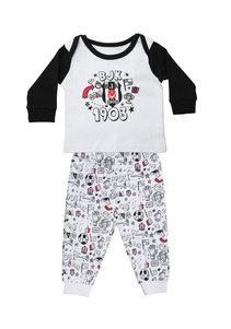 Beşiktaş Babyset 2 st. K20-106