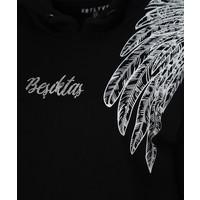 Beşiktaş Womens Wings Hooded Sweater 8021227