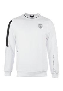 Beşiktaş Coordinate Sweater Pour Hommes 7021203