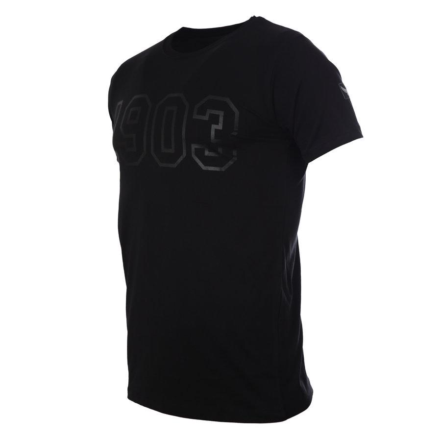 Beşiktaş Mens 1903 T-Shirt 7021103 Black
