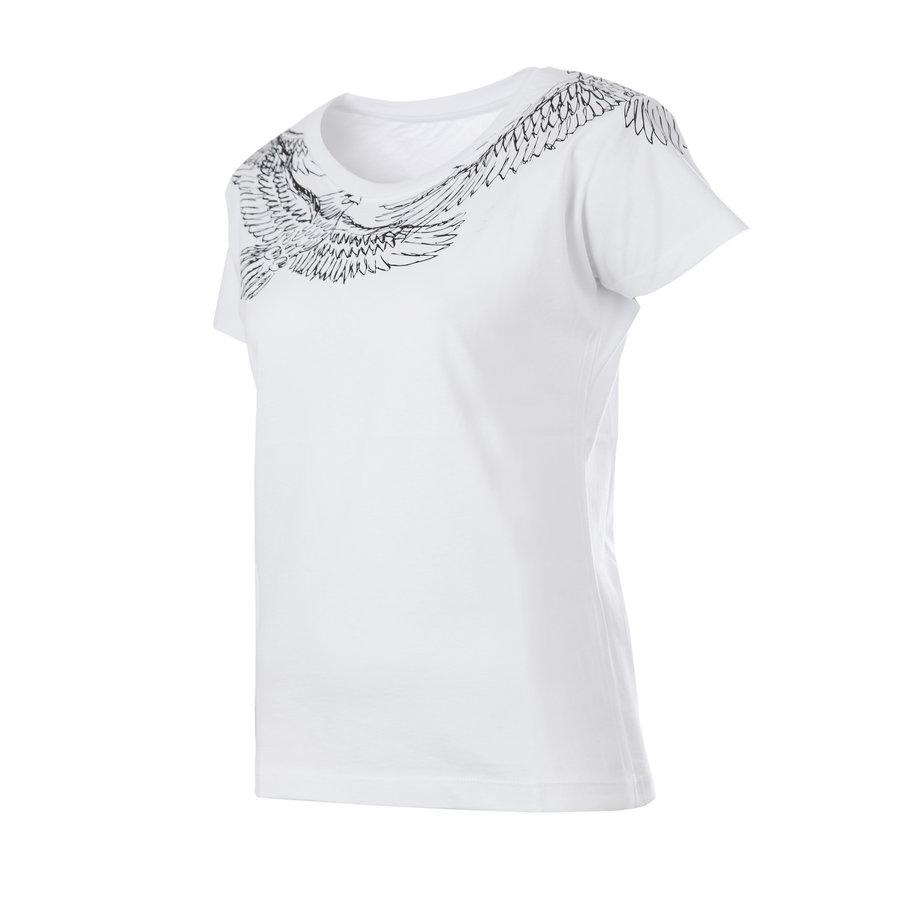 Beşiktaş Womens Eagles T-Shirt 8021108