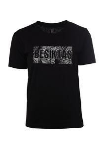 Beşiktaş T-Shirt Pour Femmes 8021109
