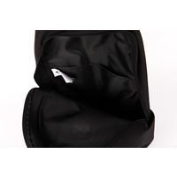 adidas Beşiktaş Backpack DT2628
