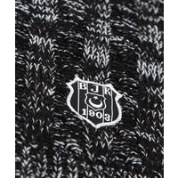 Beşiktaş Set écharpe bonnet pour enfants 06