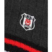 Beşiktaş Set écharpe bonnet Unisex 03