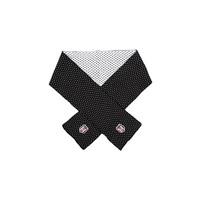 Beşiktaş Set écharpe bonnet 02