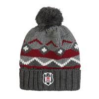 Beşiktaş Mütze Damen 06