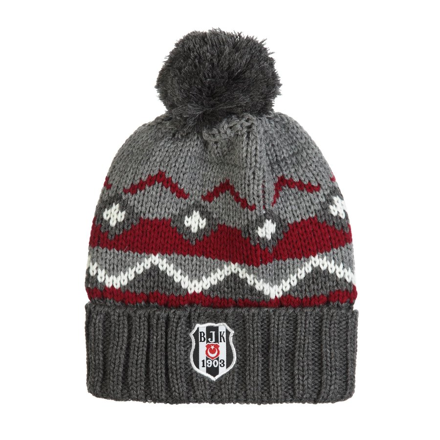Beşiktaş Womens Hat 06
