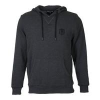 Beşiktaş Mens Tonal Logo Hooded Sweater 7021215