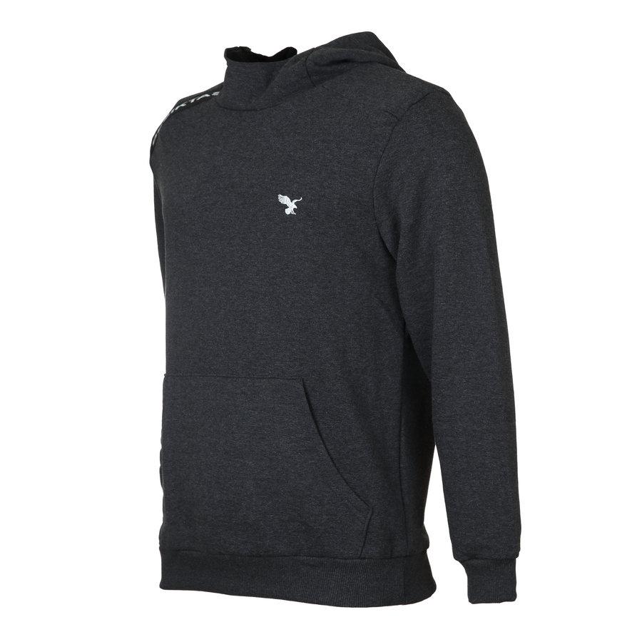 Beşiktaş Zip-Nack Hooded Sweater Heren 7021222