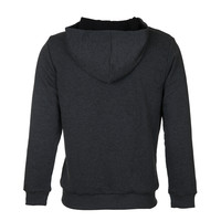 Beşiktaş Mens Zip-Nack Hooded Sweater 7021222