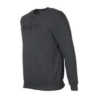 Beşiktaş Mens Embroidery Sweater 7021201