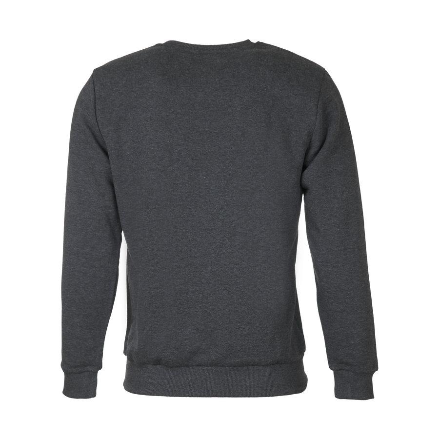 Beşiktaş Embroidery Sweater Pour Hommes 7021201