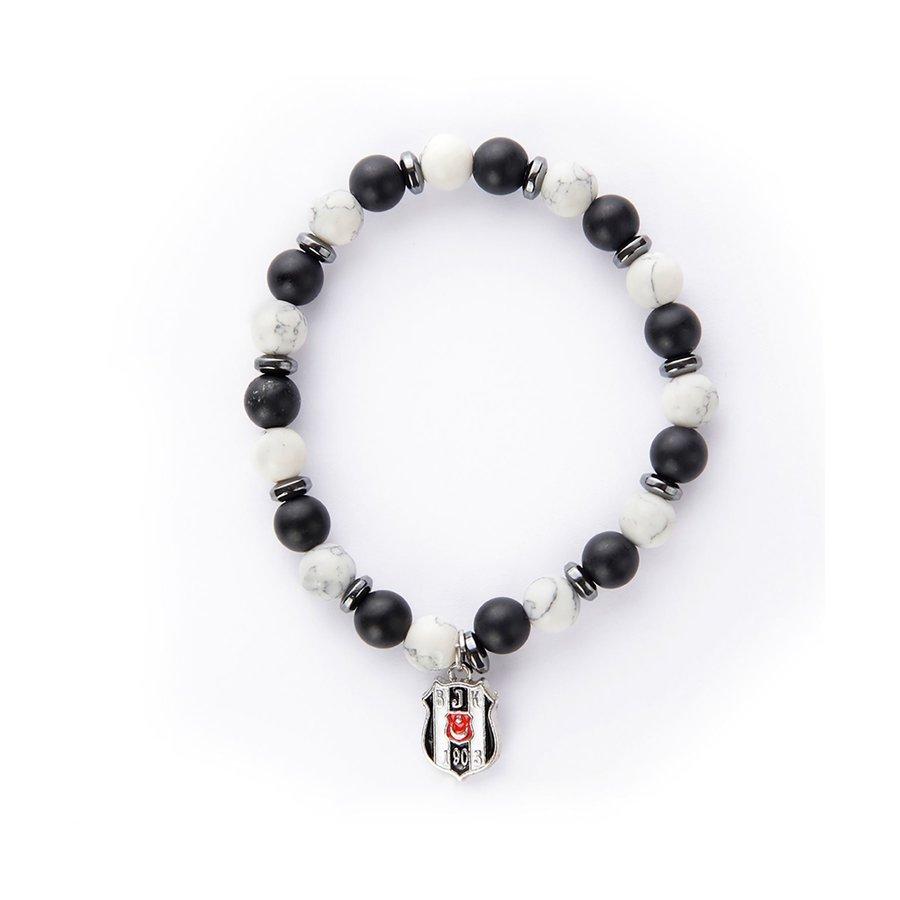 Beşiktaş Bracelet 03 9Y