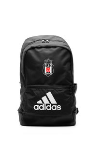 adidas Beşiktaş Rucksack DT2628