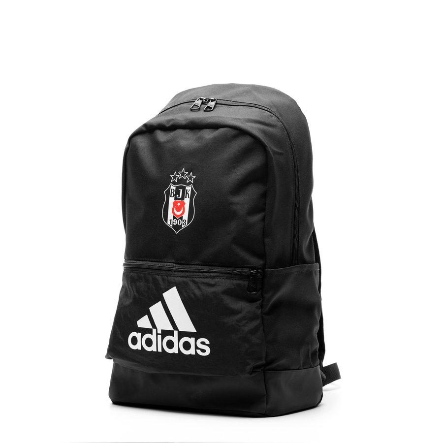 adidas Beşiktaş 20-21 Rucksack DT2628