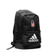 adidas Beşiktaş 20-21 Backpack DT2628