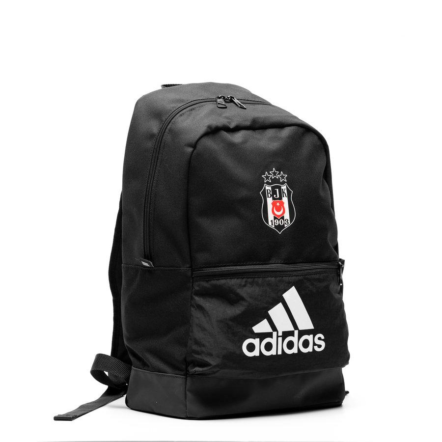 adidas Beşiktaş 20-21 Rugtas DT2628