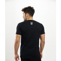 Beşiktaş 2020-2021 Meisterschaft T-Shirt