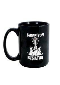 Beşiktaş Tasse Championnat 2020-2021