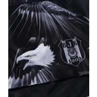 Beşiktaş Satin Schal 05