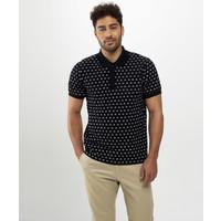 Beşiktaş Stars Polo T-Shirt pour Hommes 7121130