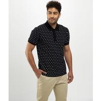 Beşiktaş Stars Polo T-Shirt Heren 7121130