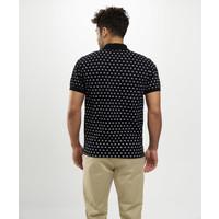 Beşiktaş Mens Stars Polo T-Shirt 7121130