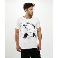 Beşiktaş Mens Big Eagle T-Shirt 7121111