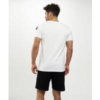 Beşiktaş Big Eagle T-Shirt Pour Hommes 7121111