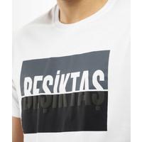 Beşiktaş Tone&Ton T-Shirt Pour Hommes 7121103