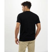 Beşiktaş Sluet T-Shirt Heren 7121105