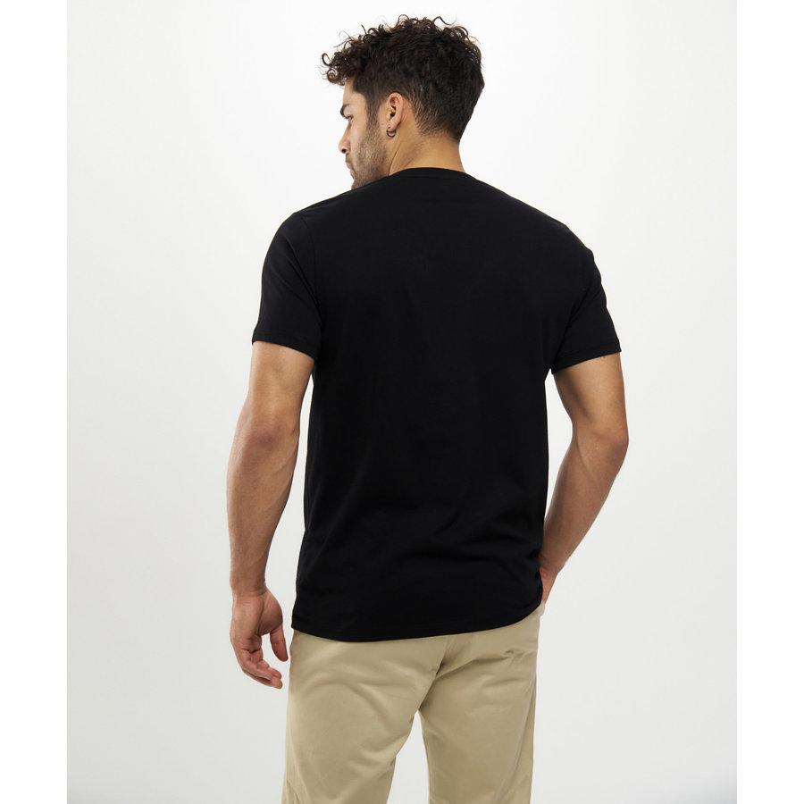 Beşiktaş Mens Sluet T-Shirt 7121105