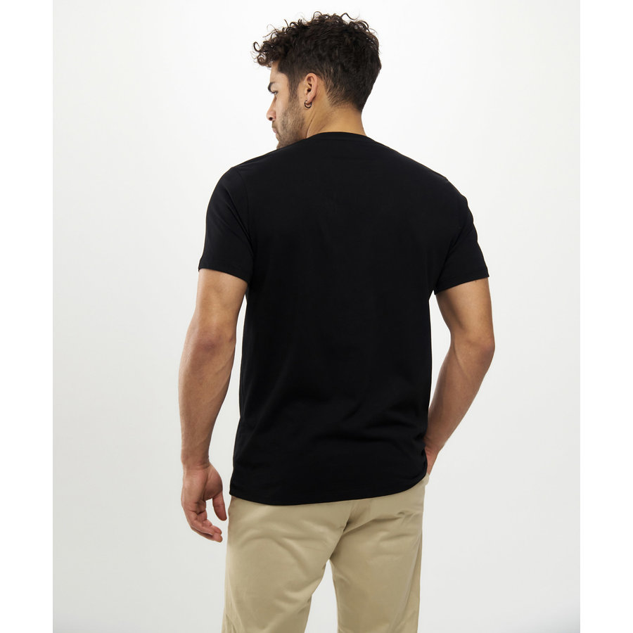 Beşiktaş Sluet T-Shirt Herren 7121105