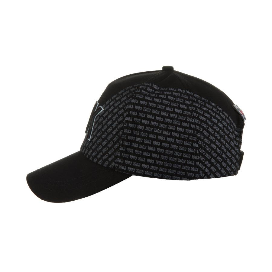 Beşiktaş Cap 05