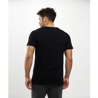 Beşiktaş CAMO 1903 T-Shirt Herren 7121115