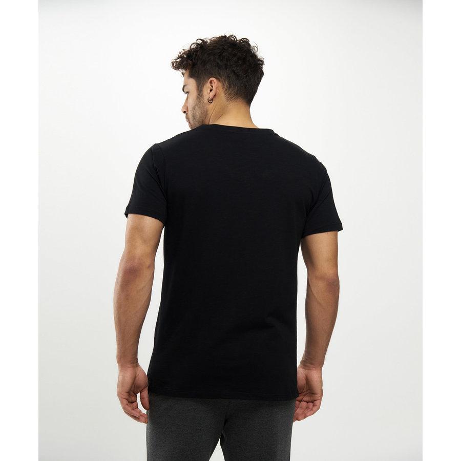 Beşiktaş CAMO 1903 T-Shirt Heren 7121115