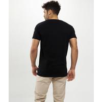 Beşiktaş Mens 1903 T-Shirt 7121106 Black