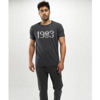 Beşiktaş Mens 1903 T-Shirt 7121106