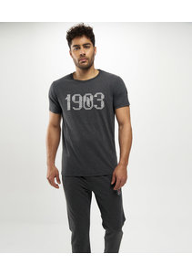 Beşiktaş 1903 T-Shirt Herren 7121106
