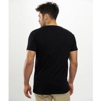 Beşiktaş College Eagle T-Shirt Herren 7121109