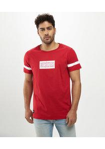 Beşiktaş College Beşiktaş T-Shirt Herren 7121104